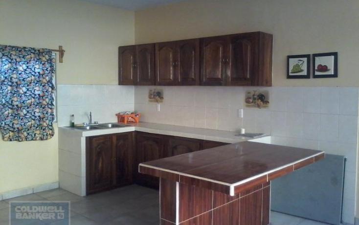 Foto de casa en renta en  , bellavista, manzanillo, colima, 1940563 No. 06