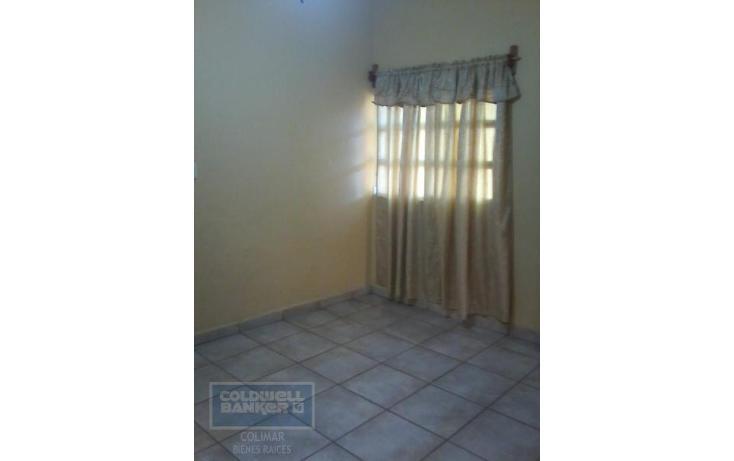 Foto de casa en renta en  , bellavista, manzanillo, colima, 1940563 No. 07