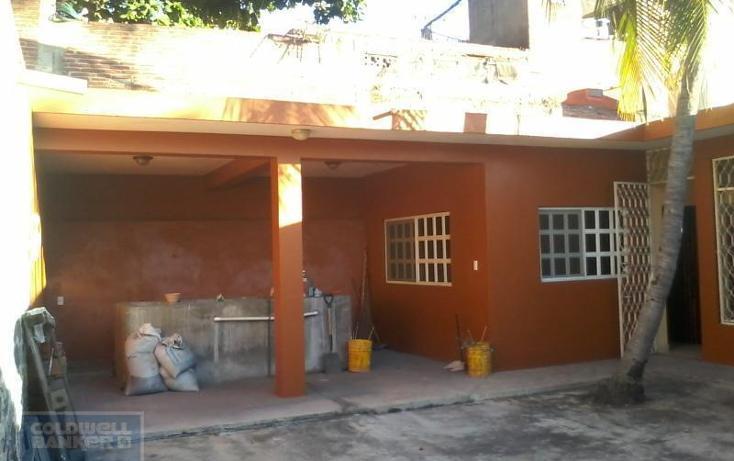 Foto de casa en renta en  , bellavista, manzanillo, colima, 1940563 No. 10