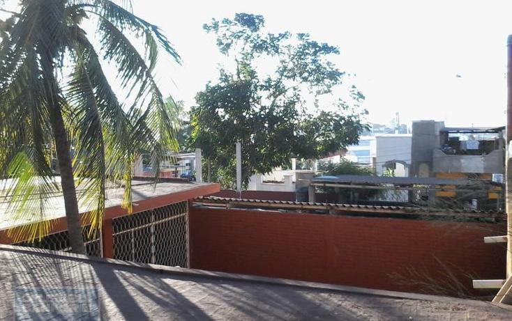 Foto de casa en renta en  , bellavista, manzanillo, colima, 1940563 No. 11
