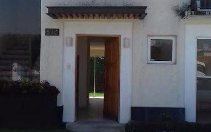 Foto de casa en condominio en venta en, bellavista, metepec, estado de méxico, 1274751 no 01