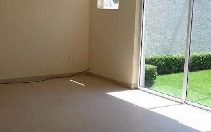 Foto de casa en condominio en venta en, bellavista, metepec, estado de méxico, 1274751 no 03