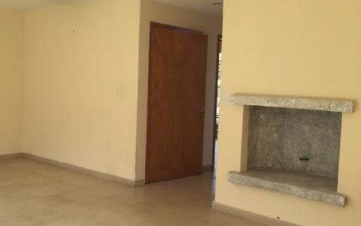 Foto de casa en condominio en venta en, bellavista, metepec, estado de méxico, 1274751 no 04