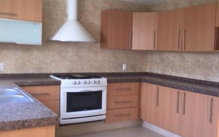 Foto de casa en condominio en venta en, bellavista, metepec, estado de méxico, 1274751 no 06