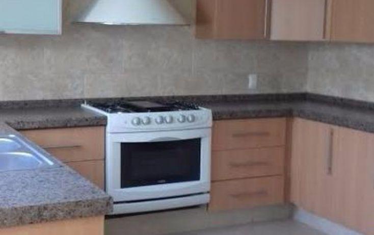 Foto de casa en condominio en venta en, bellavista, metepec, estado de méxico, 1274751 no 07