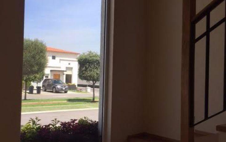 Foto de casa en condominio en venta en, bellavista, metepec, estado de méxico, 1274751 no 09