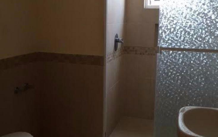 Foto de casa en condominio en venta en, bellavista, metepec, estado de méxico, 1274751 no 13