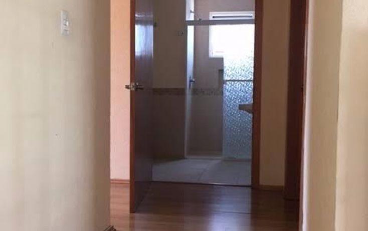 Foto de casa en condominio en venta en, bellavista, metepec, estado de méxico, 1274751 no 16
