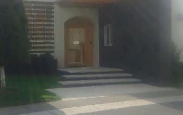 Foto de casa en condominio en venta en, bellavista, metepec, estado de méxico, 1274751 no 19