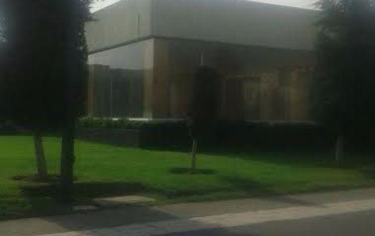 Foto de casa en condominio en venta en, bellavista, metepec, estado de méxico, 1274751 no 20