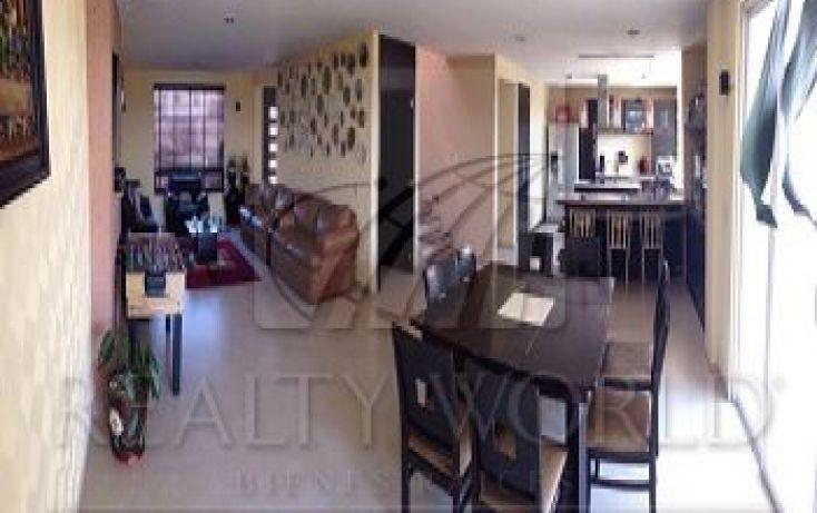 Foto de casa en venta en, bellavista, metepec, estado de méxico, 1364031 no 02