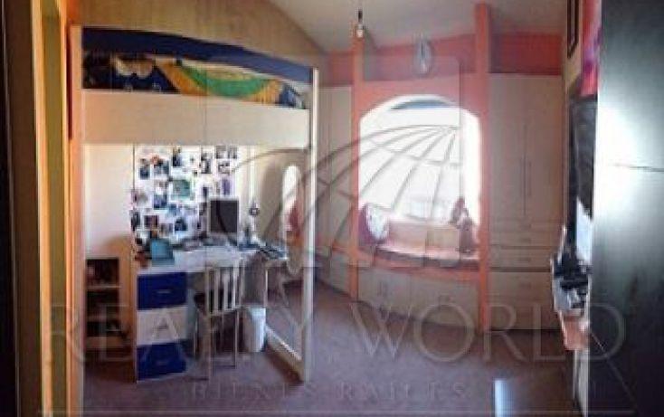 Foto de casa en venta en, bellavista, metepec, estado de méxico, 1364031 no 04
