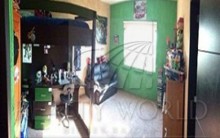 Foto de casa en venta en, bellavista, metepec, estado de méxico, 1364031 no 06