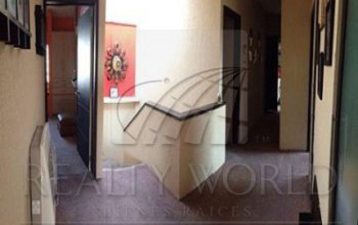 Foto de casa en venta en, bellavista, metepec, estado de méxico, 1364031 no 07