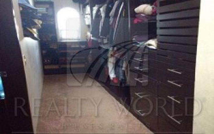 Foto de casa en venta en, bellavista, metepec, estado de méxico, 1364031 no 08