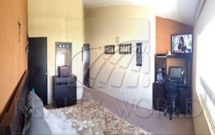 Foto de casa en venta en, bellavista, metepec, estado de méxico, 1364031 no 10