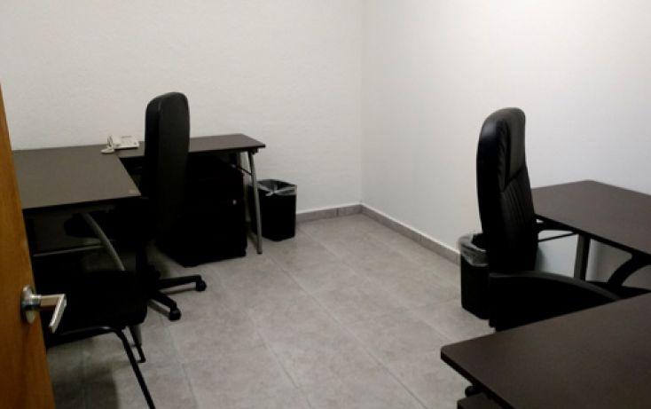 Foto de oficina en renta en, bellavista, metepec, estado de méxico, 1384065 no 03