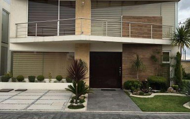 Foto de casa en condominio en venta en, bellavista, metepec, estado de méxico, 1526465 no 01