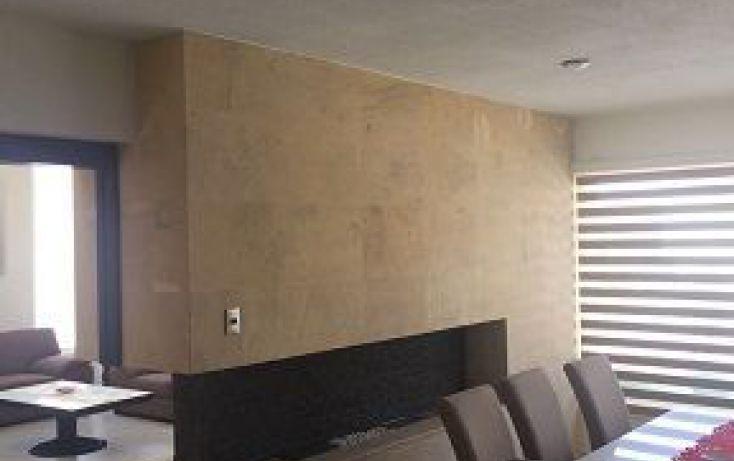Foto de casa en condominio en venta en, bellavista, metepec, estado de méxico, 1526465 no 02