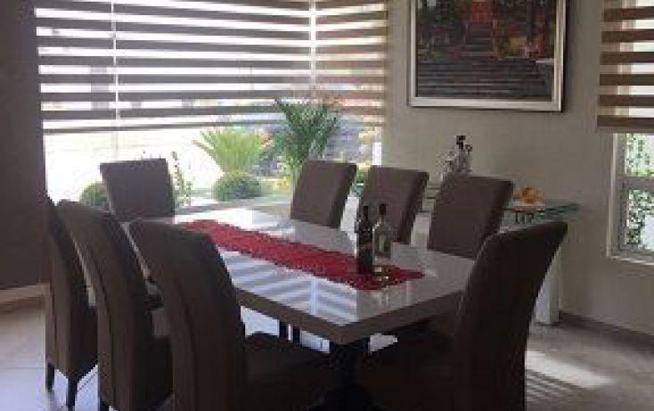 Foto de casa en condominio en venta en, bellavista, metepec, estado de méxico, 1526465 no 03