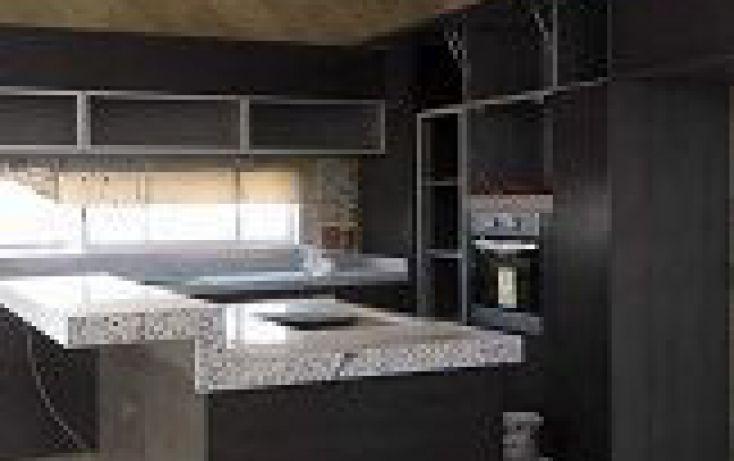 Foto de casa en condominio en venta en, bellavista, metepec, estado de méxico, 1526465 no 05