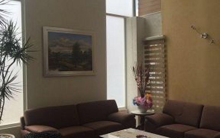 Foto de casa en condominio en venta en, bellavista, metepec, estado de méxico, 1526465 no 06