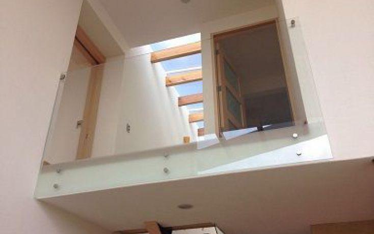 Foto de casa en condominio en venta en, bellavista, metepec, estado de méxico, 1526465 no 08