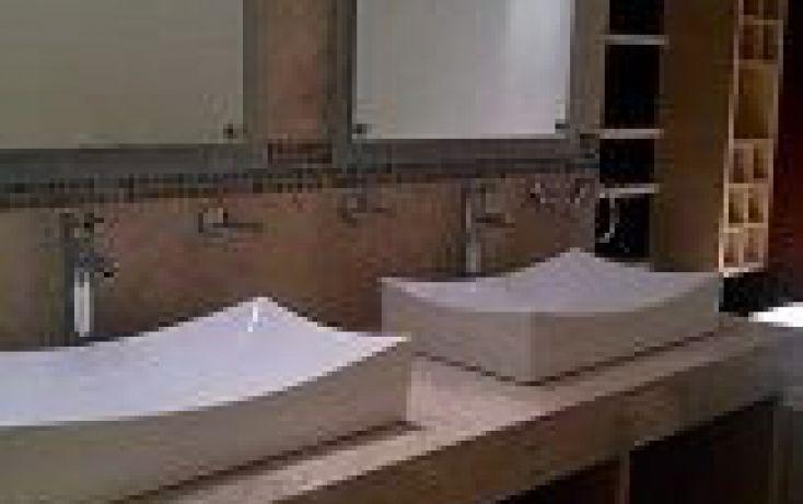 Foto de casa en condominio en venta en, bellavista, metepec, estado de méxico, 1526465 no 09