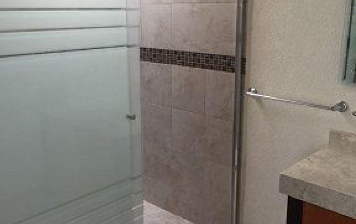 Foto de casa en condominio en venta en, bellavista, metepec, estado de méxico, 1526465 no 10