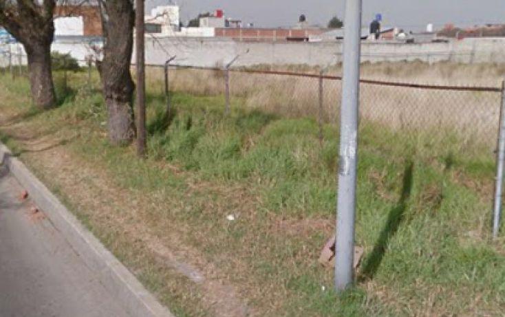 Foto de terreno habitacional en venta en, bellavista, metepec, estado de méxico, 1694354 no 01