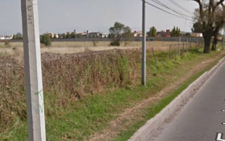 Foto de terreno habitacional en venta en, bellavista, metepec, estado de méxico, 1694354 no 02