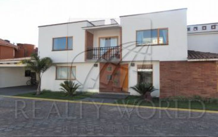 Foto de casa en renta en, bellavista, metepec, estado de méxico, 1782832 no 01