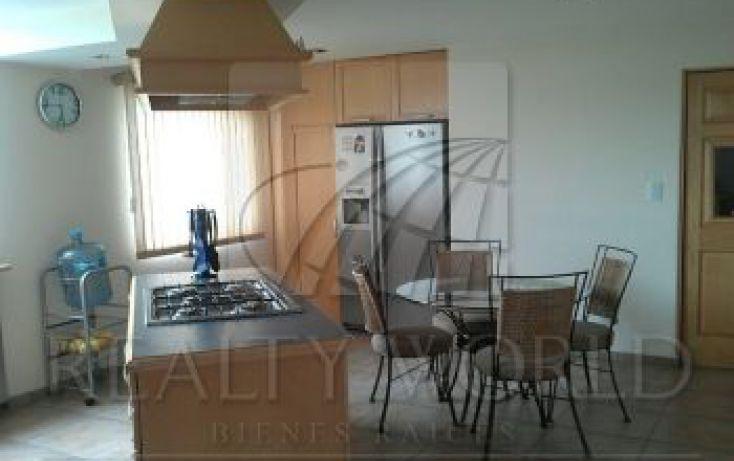 Foto de casa en renta en, bellavista, metepec, estado de méxico, 1782832 no 02