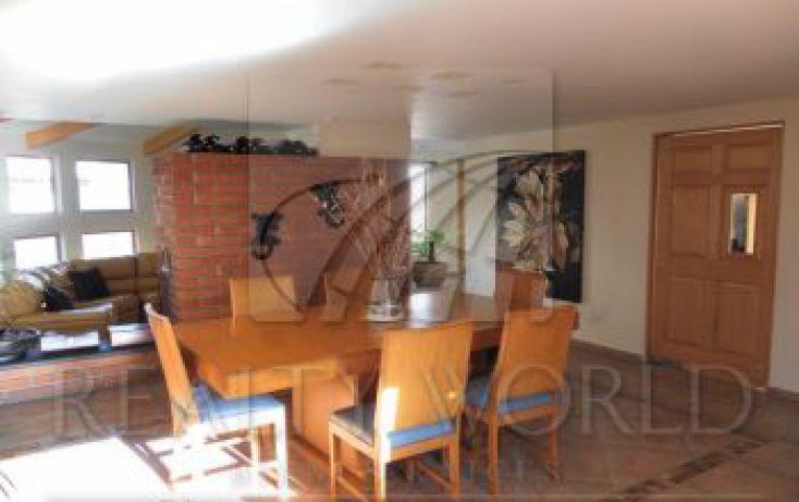 Foto de casa en renta en, bellavista, metepec, estado de méxico, 1782832 no 04
