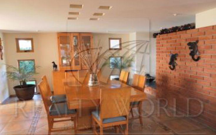 Foto de casa en renta en, bellavista, metepec, estado de méxico, 1782832 no 08