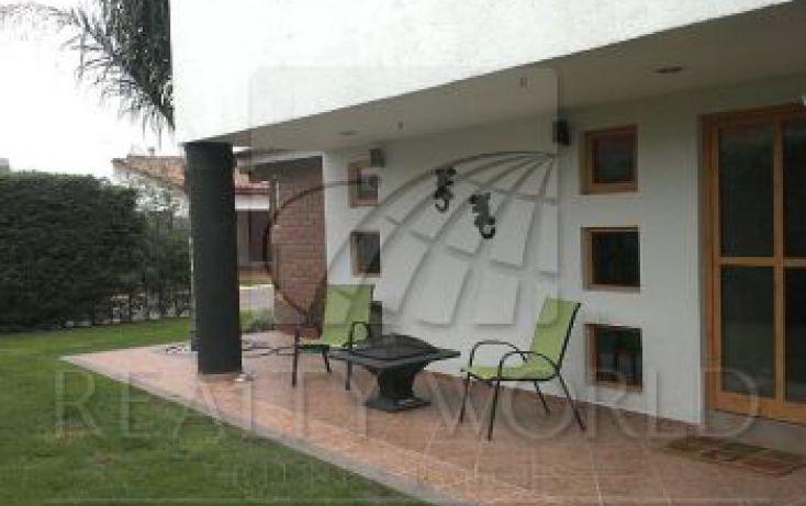 Foto de casa en renta en, bellavista, metepec, estado de méxico, 1782832 no 09