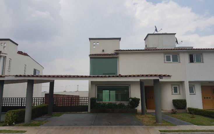 Foto de casa en condominio en renta en, bellavista, metepec, estado de méxico, 1894890 no 01