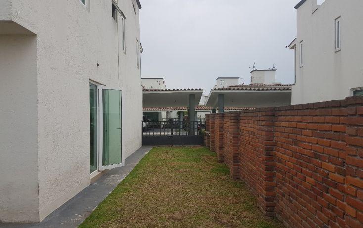 Foto de casa en condominio en renta en, bellavista, metepec, estado de méxico, 1894890 no 16
