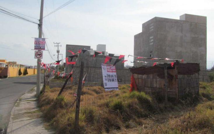 Foto de terreno habitacional en renta en, bellavista, metepec, estado de méxico, 1981936 no 01