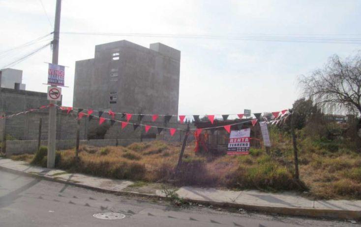 Foto de terreno habitacional en renta en, bellavista, metepec, estado de méxico, 1981936 no 02
