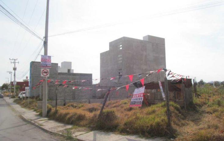 Foto de terreno habitacional en renta en, bellavista, metepec, estado de méxico, 1981936 no 05
