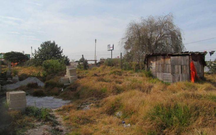 Foto de terreno habitacional en renta en, bellavista, metepec, estado de méxico, 1981936 no 07