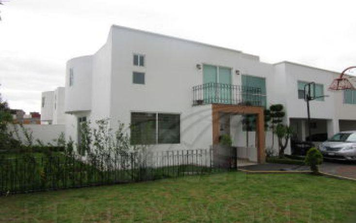 Foto de casa en venta en, bellavista, metepec, estado de méxico, 1996223 no 02