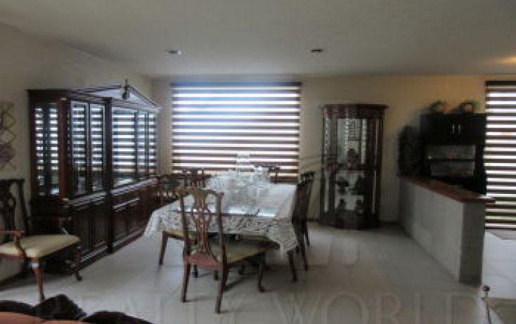 Foto de casa en venta en, bellavista, metepec, estado de méxico, 1996223 no 06