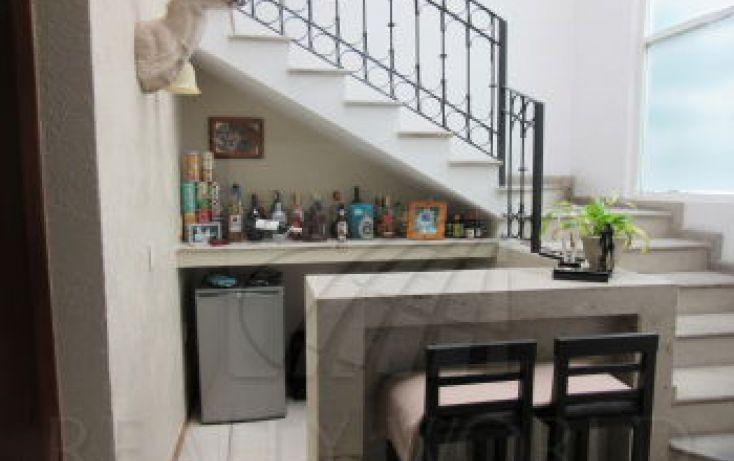 Foto de casa en venta en, bellavista, metepec, estado de méxico, 1996223 no 07