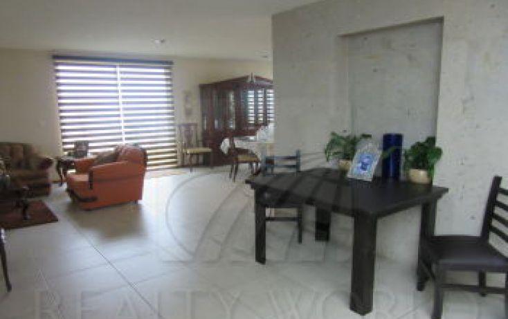 Foto de casa en venta en, bellavista, metepec, estado de méxico, 1996223 no 08