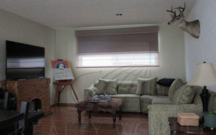 Foto de casa en venta en, bellavista, metepec, estado de méxico, 1996223 no 09