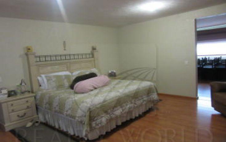 Foto de casa en venta en, bellavista, metepec, estado de méxico, 1996223 no 10