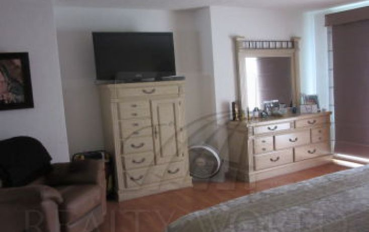 Foto de casa en venta en, bellavista, metepec, estado de méxico, 1996223 no 11