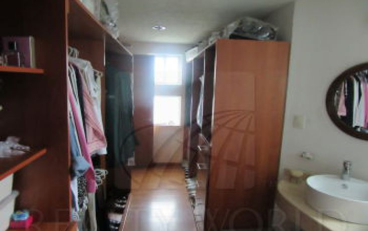 Foto de casa en venta en, bellavista, metepec, estado de méxico, 1996223 no 12